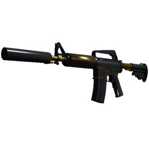 M4A1-S | Knight (Factory New)